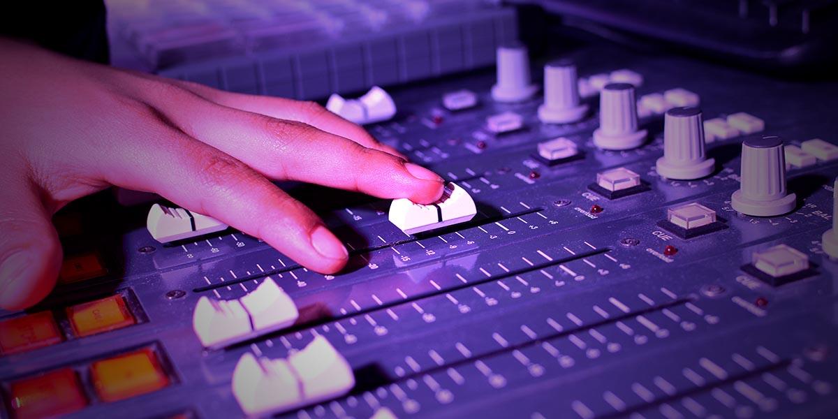 WerkRaat: Get-a-Grip Leerwerkplekken Radiomaken
