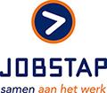 werkraat.nl logo jobstap