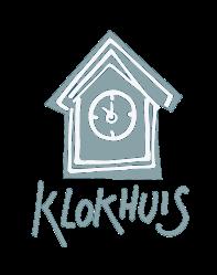 werkraat.nl logo klokhuis zelhem