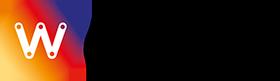 WerkRaat Doetinchem: logo