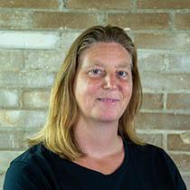 WerkRaat Doetinchem: Patricia Roording